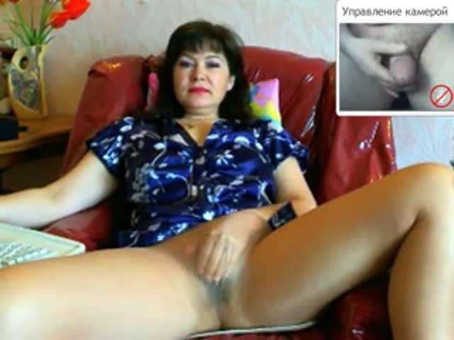 Порно Веб Камера Русские Дамы