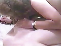 Deborah & BBW Robin